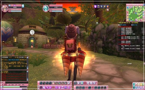 snapshot_20110421_134502.jpg