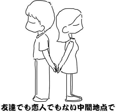 210508_01.jpg