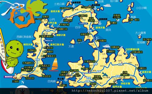 北環地圖.jpg
