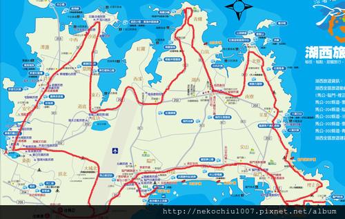 湖西地圖.jpg