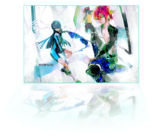bookinazuma11.jpg
