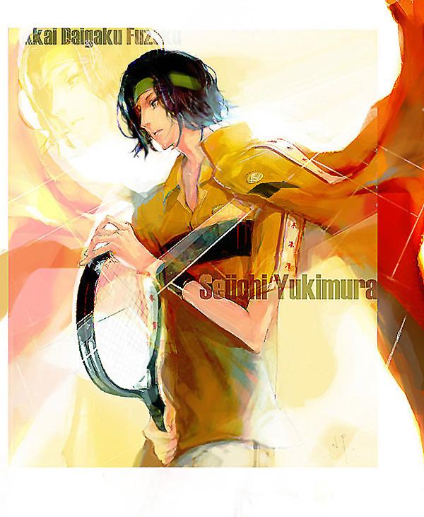 yukimurafreshc.jpg