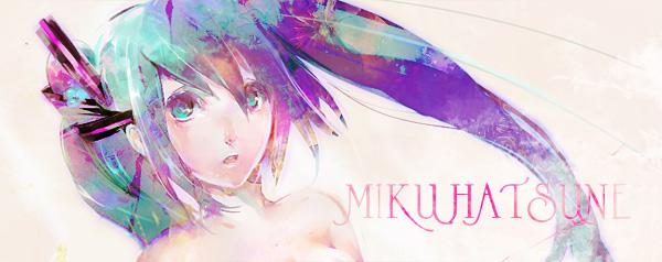 mikuhadaspix.jpg