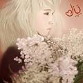 敏敏love-By.JU