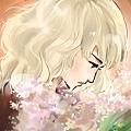敏敏love-ochidyati
