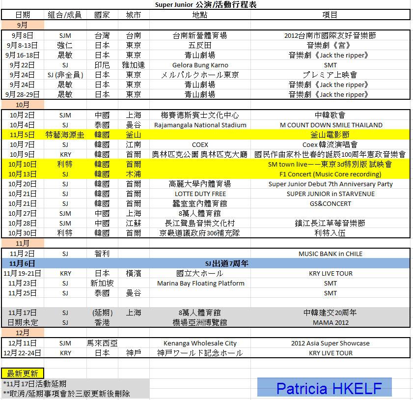 SJ 09-12月