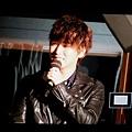 cr_morningsuju