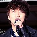 #Remember M铭记#-001
