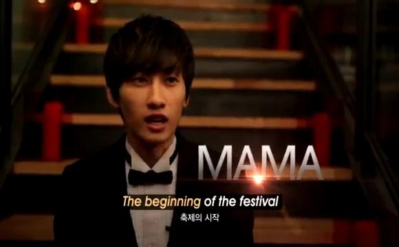 2012 MAMA PERFORMING LIVE _ SUPER JUNIOR.mp4_000004404