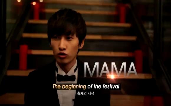 2012 MAMA PERFORMING LIVE _ SUPER JUNIOR.mp4_000003503