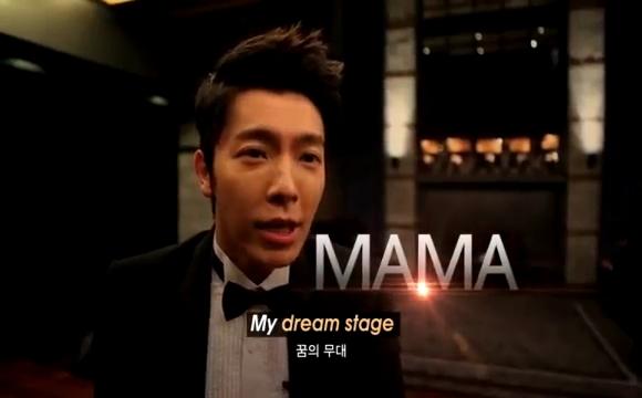 2012 MAMA PERFORMING LIVE _ SUPER JUNIOR.mp4_000003403