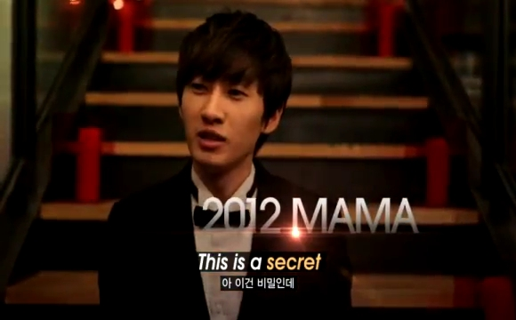 2012 MAMA PERFORMING LIVE _ SUPER JUNIOR.mp4_000008008