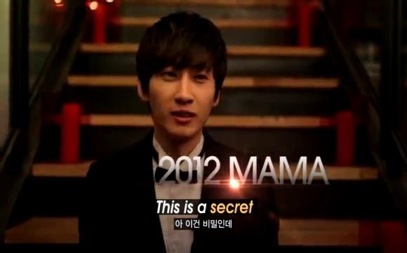 2012 MAMA PERFORMING LIVE _ SUPER JUNIOR.mp4_000008508