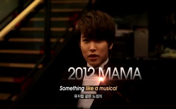 2012 MAMA PERFORMING LIVE _ SUPER JUNIOR.mp4_000009009