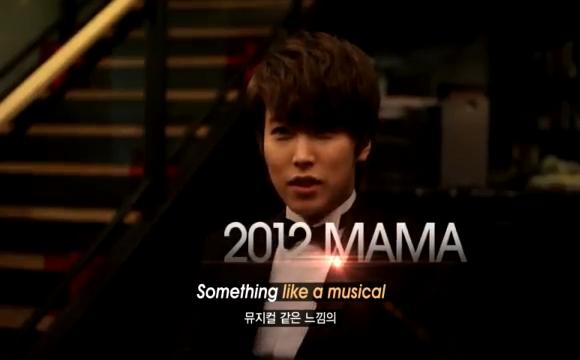 2012 MAMA PERFORMING LIVE _ SUPER JUNIOR.mp4_000009209
