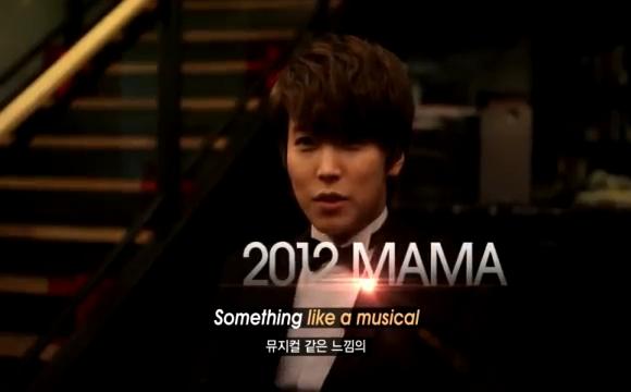2012 MAMA PERFORMING LIVE _ SUPER JUNIOR.mp4_000009409