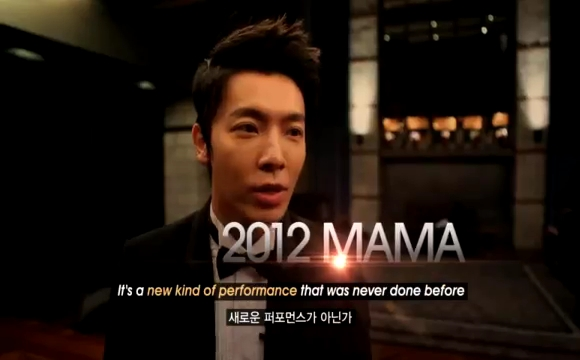 2012 MAMA PERFORMING LIVE _ SUPER JUNIOR.mp4_000009709