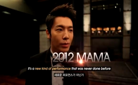 2012 MAMA PERFORMING LIVE _ SUPER JUNIOR.mp4_000009909