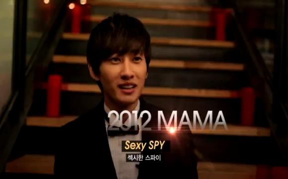 2012 MAMA PERFORMING LIVE _ SUPER JUNIOR.mp4_000011511