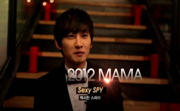 2012 MAMA PERFORMING LIVE _ SUPER JUNIOR.mp4_000011311