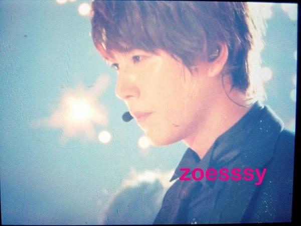zoesssy