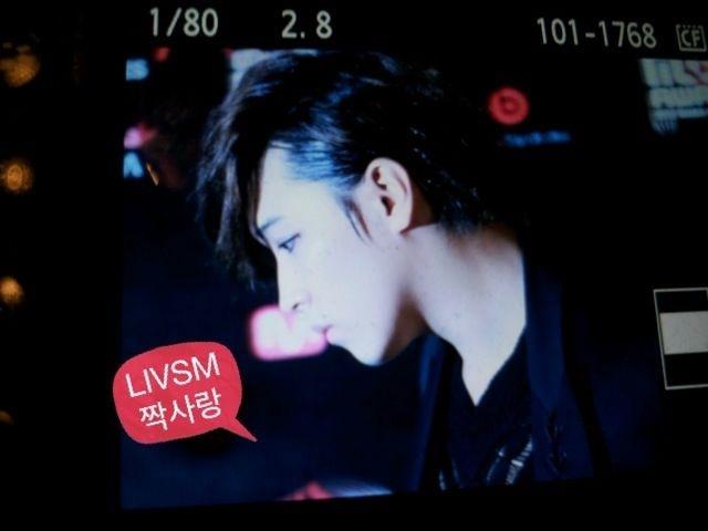 LIVSM