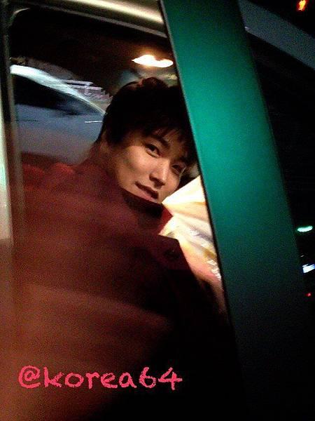 korea64 (2)
