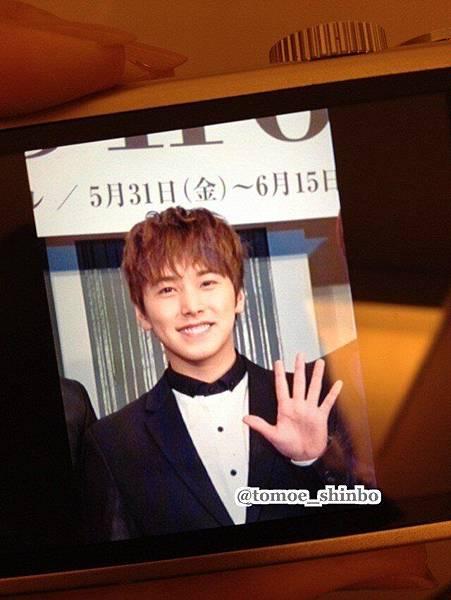 tomoe_shinbo