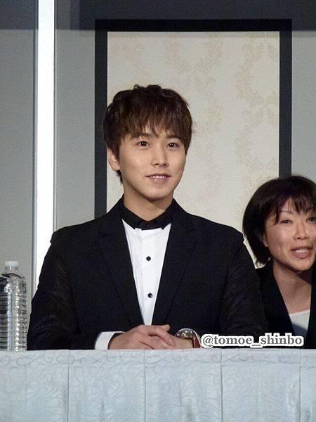 tomoe_shinbo-001