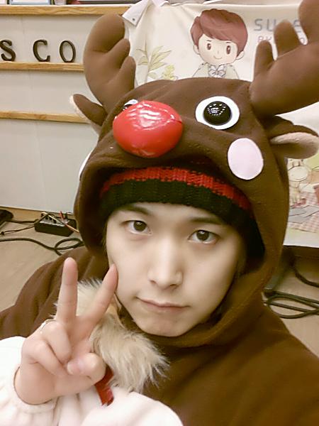 121225-sungmin-blog-update-merry-christmas.png