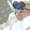 02 - 05 眼睛被拍的超美的!
