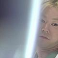 02 - 07 07~11是我也很喜歡的一系列鏡頭,拍出荒瀨的眼神(內心)轉變