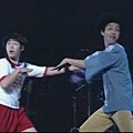 1014 - 33 與宮藤桑跳雙人舞