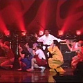 1014 - 36 印度群舞