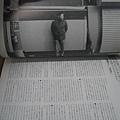 Spotting Vol.15 內頁2