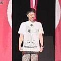 舞妓Haaaan!!!記者会 - 01.jpg