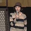 舞妓Haaaan!!!記者会 - 02.jpg