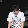 舞妓Haaaan!!!記者会 - 03.jpg