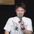 舞妓Haaaan!!!記者会 - 07
