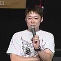 舞妓Haaaan!!!記者会 - 08