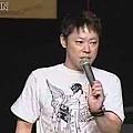 舞妓Haaaan!!!記者会 - 09