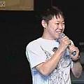 舞妓Haaaan!!!記者会 - 10