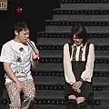 舞妓Haaaan!!!記者会 - 14