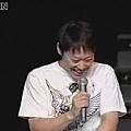 舞妓Haaaan!!!記者会 - 15