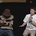 舞妓Haaaan!!!記者会 - 21