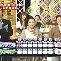 Fuji TV Super Drama Festival (010706) - 06.jpg