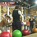 Fuji TV Super Drama Festival (010706) - 07.jpg