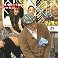 Fuji TV Super Drama Festival (010706) - 08.jpg