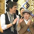 Fuji TV Super Drama Festival (010706) - 09.jpg