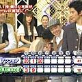 Fuji TV Super Drama Festival (010706) - 10.jpg